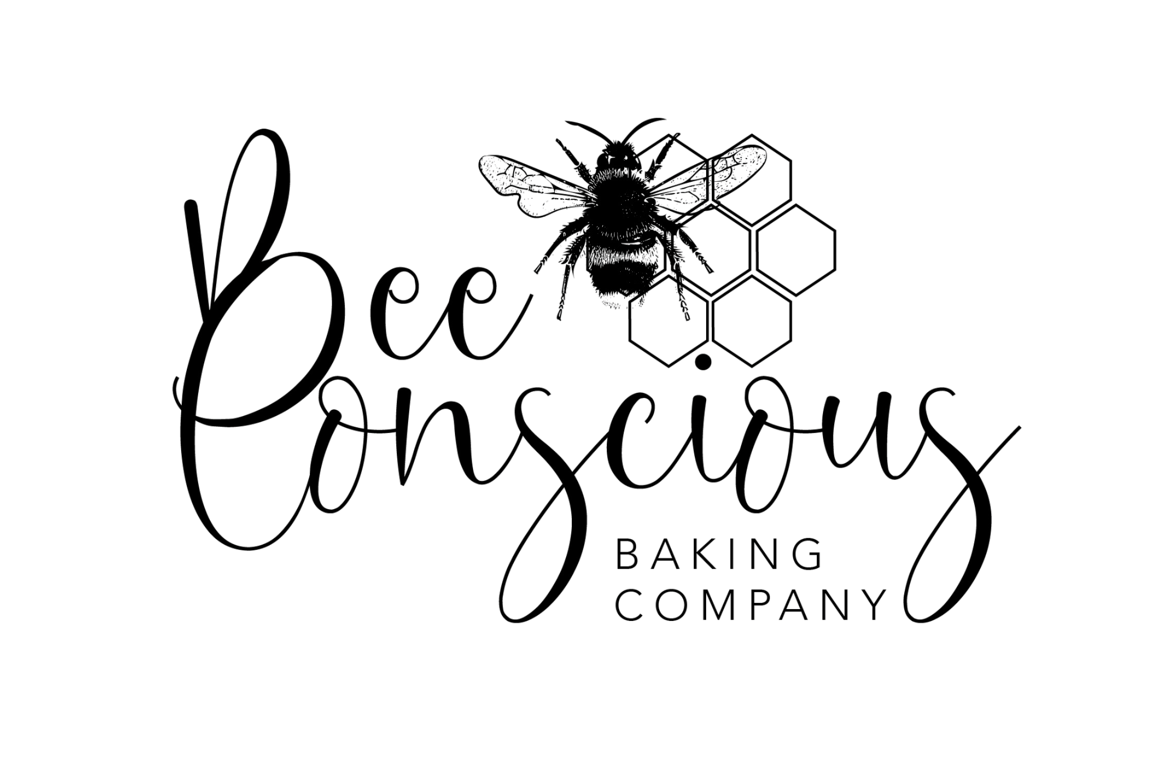 Bee Conscious Baking Co.