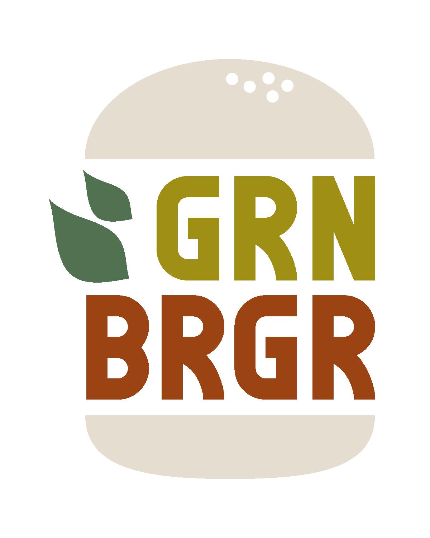 GRN Burger